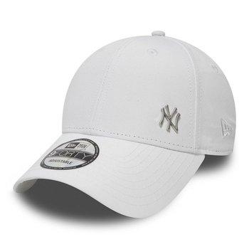 New Era, Czapka baseballówka, 9FORTY Basic Logo MLB-New Era