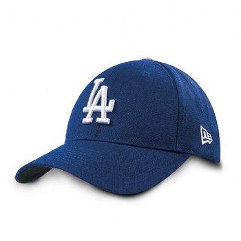 New Era, Czapka baseballówka, 9FORTY LA Los Angeles Dodgers 10047531-New Era