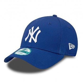 New Era, Czapka baseballówka, 9FORTY New York Yankees 11157579-New Era