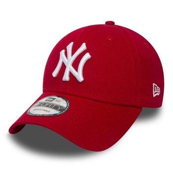New Era, Czapka baseballówka, 9FORTY New York Yankees-New Era