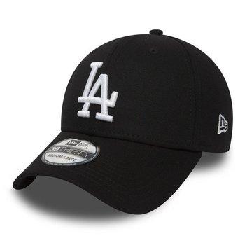 New Era, Czapka baseballówka, Los Angeles Dodgers, rozmiar L/XL-New Era