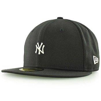New Era, Czapka baseballówka, MLB Classic NY Yankees, 7 1/8, 56,8 cm-New Era