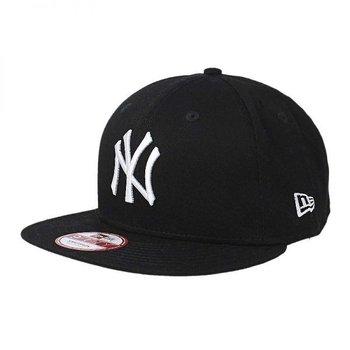 New Era, Czapka baseballówka, MLB New York Yankees 9FIFTY, rozmiar S/M-New Era