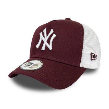 New Era, Czapka baseballówka, NY Yankee 12285470-New Era