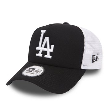 New Era, Czapka baseballówka, Trucker LA Dodgers - New Era