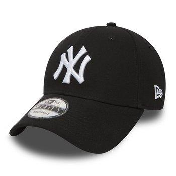 New Era, Czapka męska, 9Forty Mlb New York Yankees-New Era
