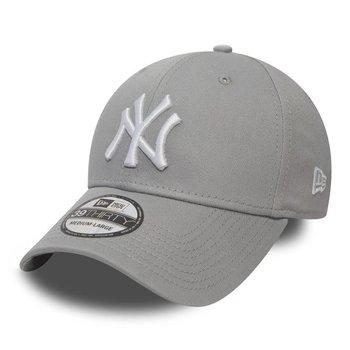 New Era, Czapka z daszkiem, 39Thirty New York Yankees, rozmiar 10298279, rozmiar S-M-New Era