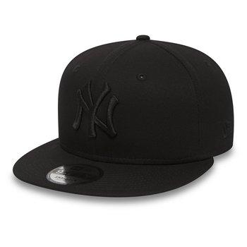 New Era, Czapka z daszkiem, 9FIFTY MLB New York Yankees, 11180834, rozmiar S/M-New Era