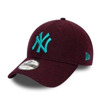 New Era, Czapka z daszkiem, 9FORTY MLB New York Yankees, 12134855-New Era