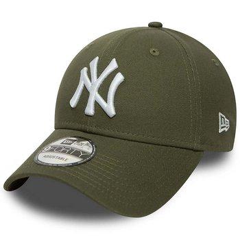 New Era, Czapka z daszkiem, 9FORTY MLB New York Yankees, 80636010-New Era