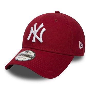 New Era, Czapka z daszkiem, 9FORTY MLB New York Yankees, 80636012-New Era