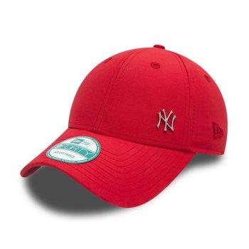 New Era, Czapka z daszkiem, 9FORTY MLB New York Yankees Flawless, 11198847-New Era