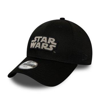 New Era, Czapka z daszkiem bejsbolowa dziecięca, 9FORTY Kids Star Wars, 12134941, rozmiar Toddler-New Era