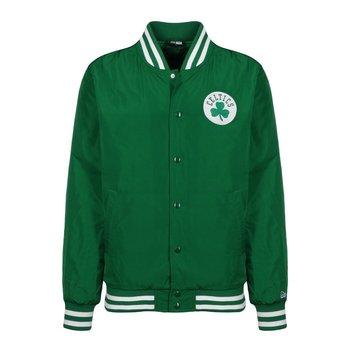 New Era, Kurtka męska, NBA Boston Celtics 11788934, rozmiar S-New Era