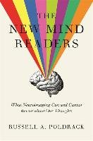 New Mind Readers - Poldrack Russell A.