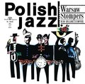 New Orleans Stompers (Polish Jazz)-Warsaw Stompers