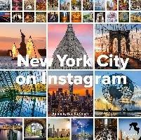 New York City on Instagram-Kurtzman Dan