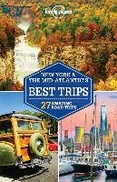 New York & Mid-Atlantic's Best Trips