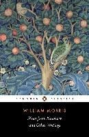 News from Nowhere and Other Writings - Morris William