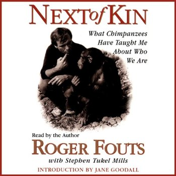 Next of Kin-Mills Stephen Tukel, Fouts Roger, Goodall Jane