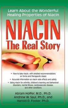 Niacin-Hoffer Abram