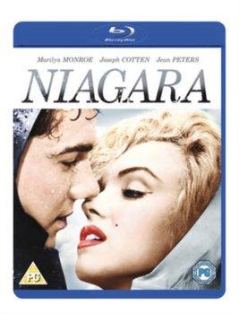 Niagara (brak polskiej wersji językowej)-Hathaway Henry