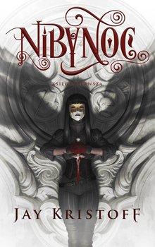 Nibynoc-Kristoff Jay