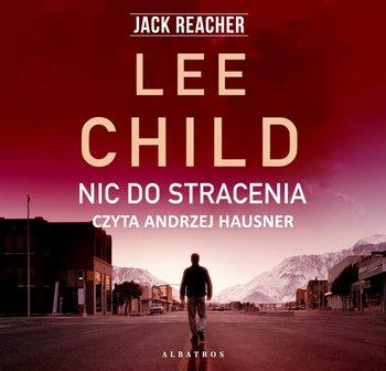 Nic do stracenia-Child Lee