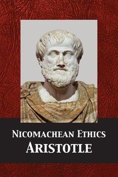 Nicomachean Ethics-Aristotle,