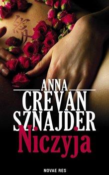 Niczyja-Sznajder Crevan Anna