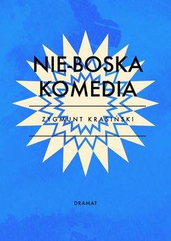 Nie-Boska Komedia-Krasiński Zygmunt
