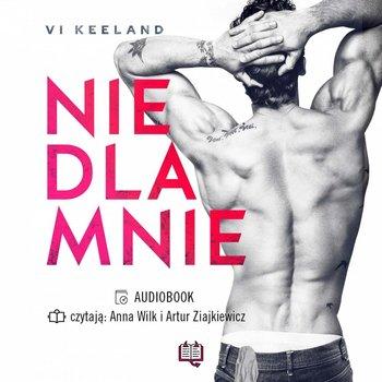 Nie dla mnie-Keeland Vi
