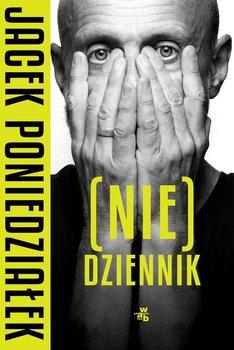 (Nie)dziennik-Poniedziałek Jacek
