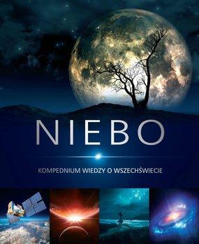 Niebo                      (ebook)