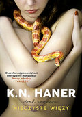 Nieczyste więzy-Haner K.N.