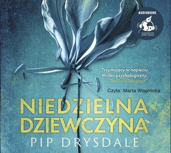 Niedzielna dziewczyna-Drysdale Pip