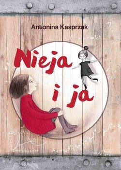 Nieja i ja                      (ebook)