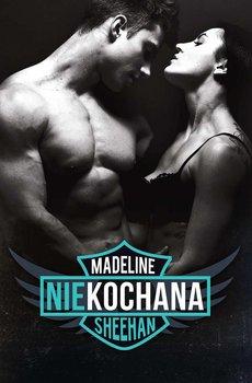 Niekochana-Sheehan Madeline