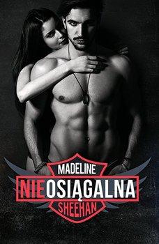 Nieosiągalna-Sheehan Madeline