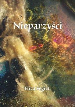 Nieparzyści-Segiet Eliza