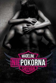 Niepokorna-Sheehan Madeline