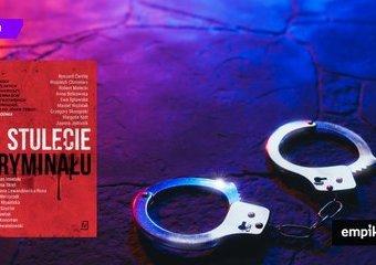 Nierozłączni: autorzy kryminałów i… policjanci.