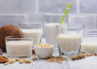 Nietolerancja laktozy – co to jest i jak sobie z nią radzić?