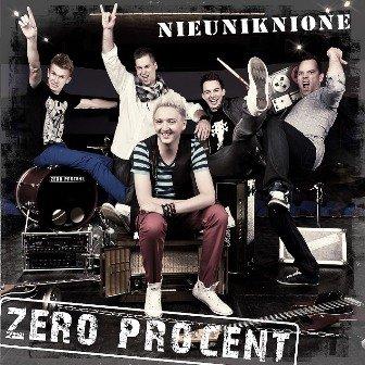 Nieuniknione-Zero Procent