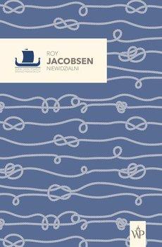 Niewidzialni-Jacobsen Roy