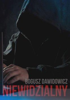 Niewidzialny-Dawidowicz Bogusz