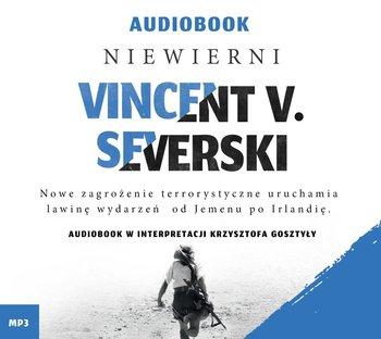 Niewierni-Severski Vincent V.