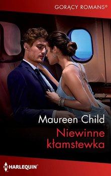 Niewinne kłamstewka-Child Maureen