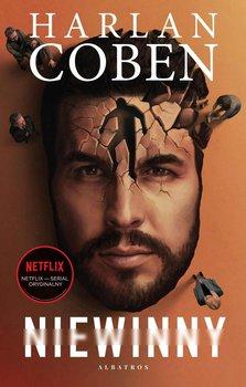 Niewinny-Coben Harlan