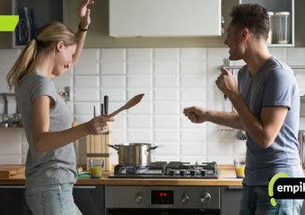 Niezbędnik każdej kuchni: 5 akcesoriów, które muszą być najlepszej jakości.